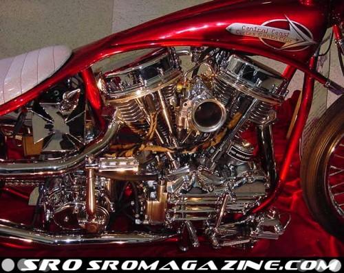 OaklandRodCustomMotorcycleShow0209030042524919dsc03899.jpg