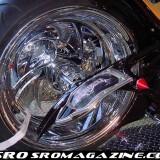 OaklandRodCustomMotorcycleShow0209030042624919dsc03939