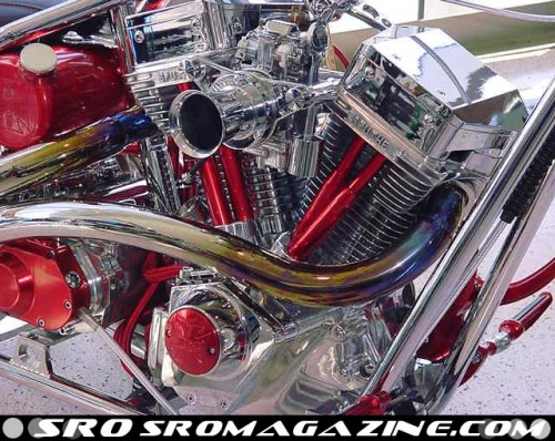 OaklandRodCustomMotorcycleShow0209030042824919dsc03905.jpg