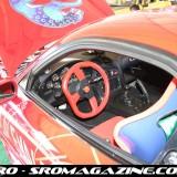 FormulaDriftCarShowPics07120421693IMG_5996