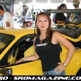 FormulaDriftCarShowPics07120421696IMG_5984