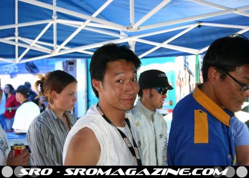FormulaDriftCarShowPics07120421709IMG_5955.jpg