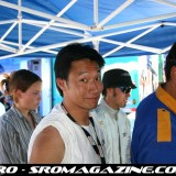 FormulaDriftCarShowPics07120421709IMG_5955