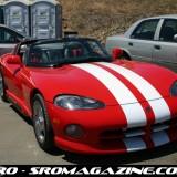 FormulaDriftCarShowPics07120421712IMG_5852