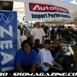 FormulaDriftCarShowPics07120421715IMG_6113