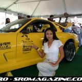 FormulaDriftCarShowPics07120421717IMG_5983
