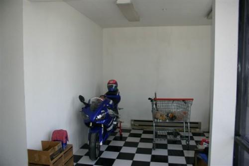 racetuneIMG_7978.jpg