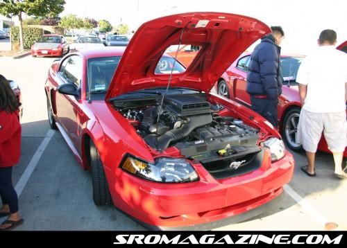 RaceTuneMeet10-31-0418594IMG_9166.jpg