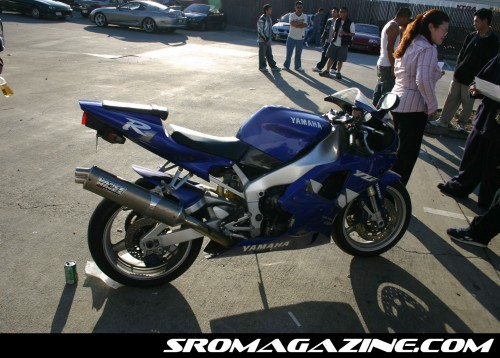 RaceTuneMeet10-31-0418597IMG_9161.jpg