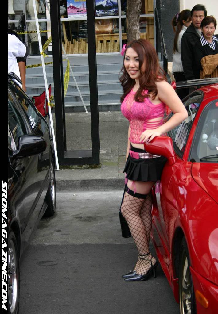 JapanTownCherryBlossomFestival04-18-0417594IMG_2924.jpg
