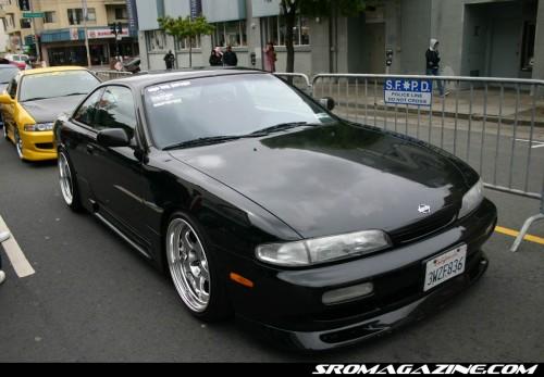 JapanTownCherryBlossomFestival04-18-0417622IMG_2957.jpg
