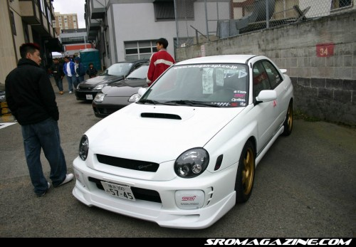 JapanTownCherryBlossomFestival04-18-0417643IMG_2980.jpg