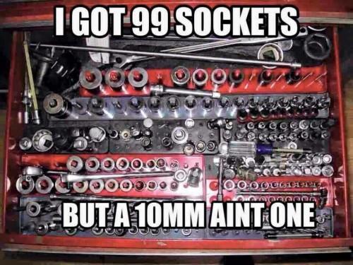 99Sockets.jpg
