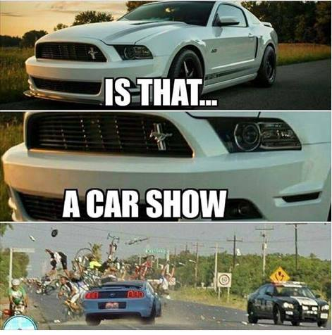 Mustangisthatacarshow.jpg