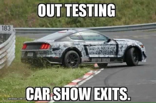 outtestingcarshowexits.jpg