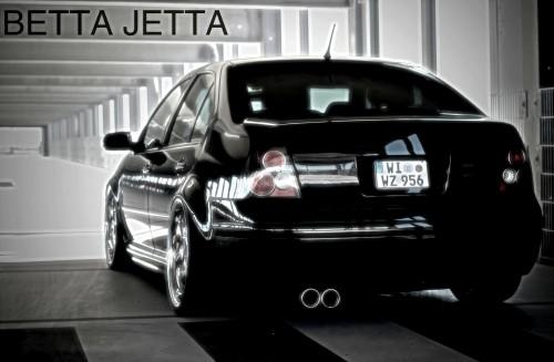 BELLandtheJetta33.jpg