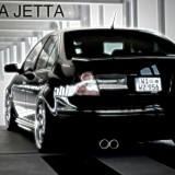 BELLandtheJetta33