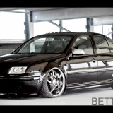 BELLandtheJetta37