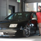 BELLandtheJetta39