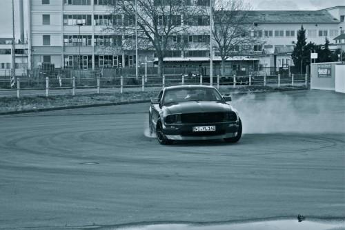 MustangDoughnut.jpg