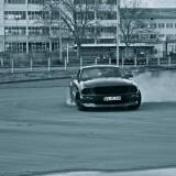 MustangDoughnut