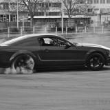 MustangDoughnut2