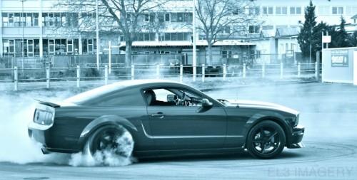 MustangDoughnut3.jpg