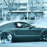 MustangDoughnut3
