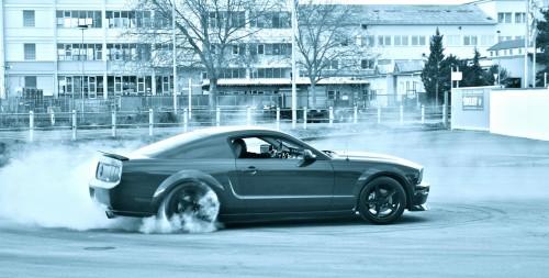 MustangDoughnut4.jpg