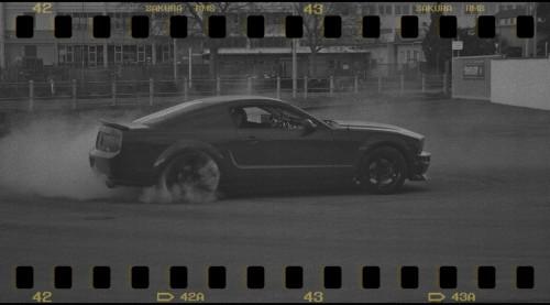 MustangDoughnut5.jpg