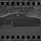 MustangDoughnut5