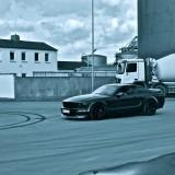 MustangDoughnut6