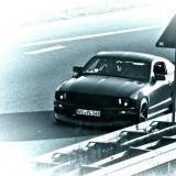 MustangDoughnut7