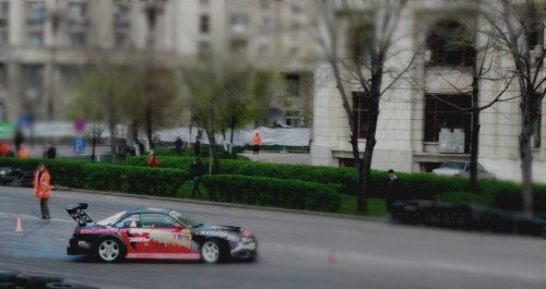 RomanianDriftGrandPrixinBucharest240sx66.jpg