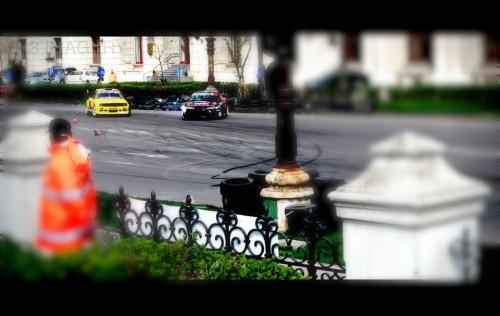 RomanianDriftGrandPrixinBucharestDriftBattle68.jpg