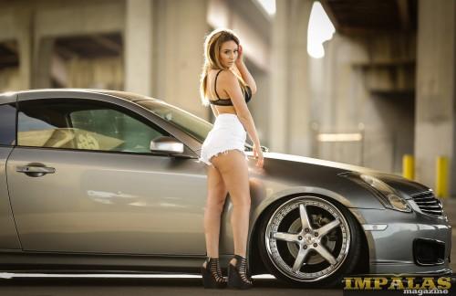 impalasmagazine_charlotte20.jpg