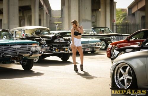 impalasmagazine_charlotte28.jpg