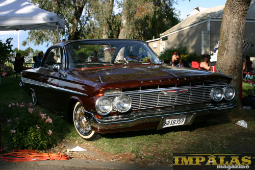 Impalasmagazine050116StocktonLowriderSupershow149.jpg