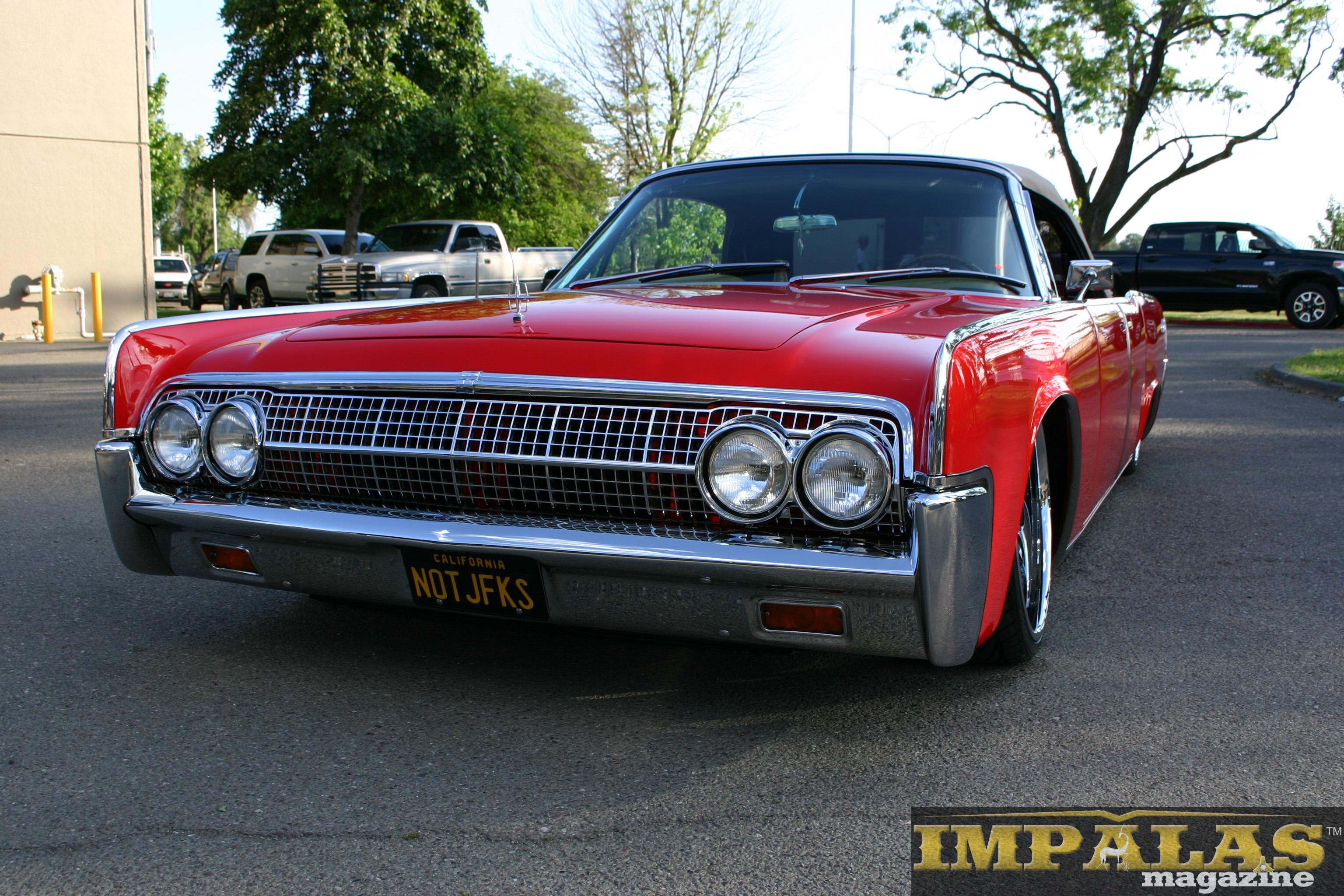 Impalasmagazine050116StocktonLowriderSupershow189.jpg