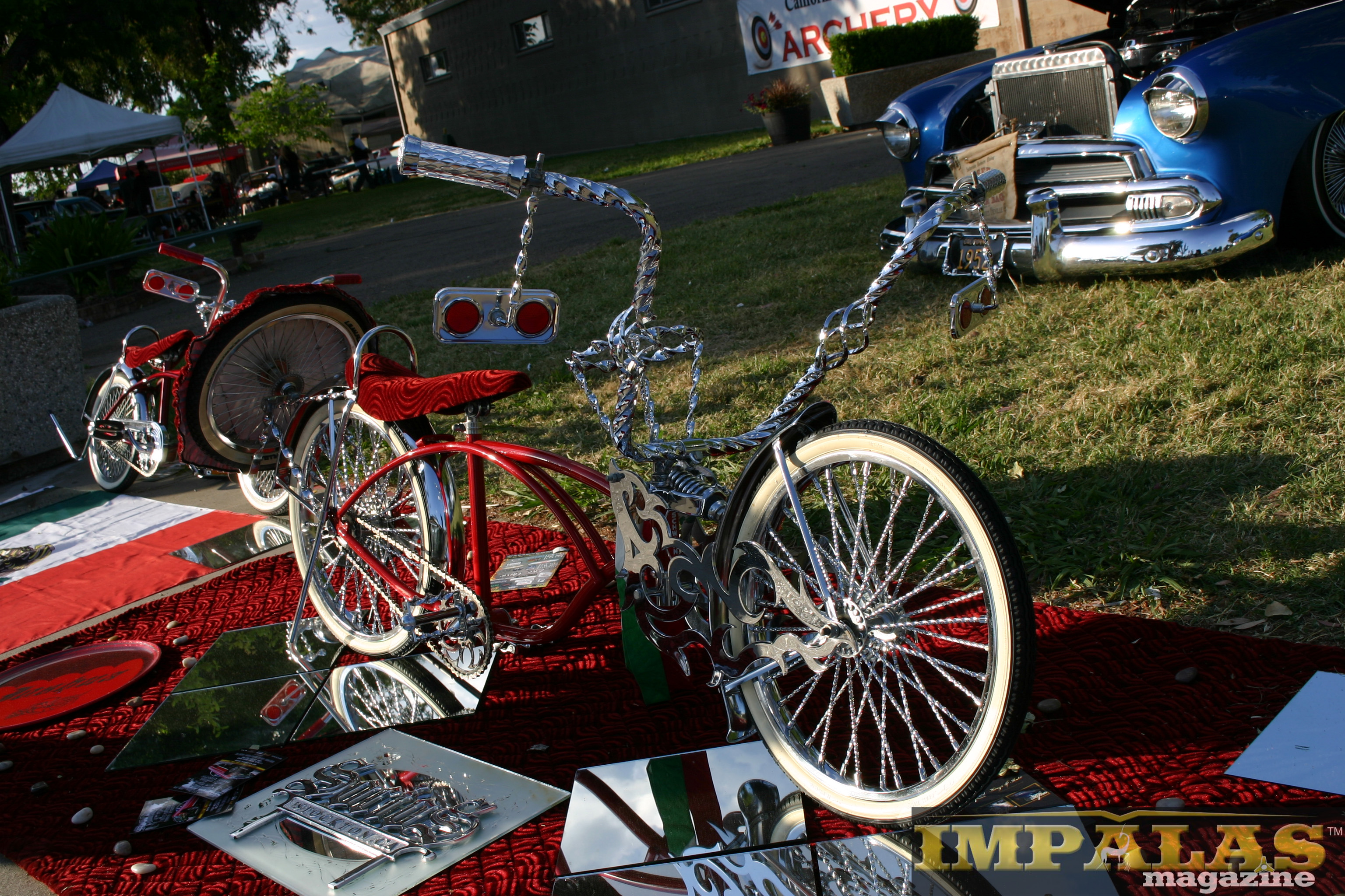 Impalasmagazine050116StocktonLowriderSupershow217.jpg