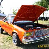 Impalasmagazine050116StocktonLowriderSupershow273