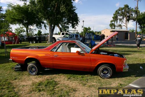 Impalasmagazine050116StocktonLowriderSupershow274.jpg