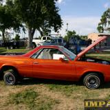Impalasmagazine050116StocktonLowriderSupershow274