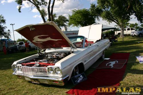 Impalasmagazine050116StocktonLowriderSupershow275.jpg