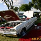 Impalasmagazine050116StocktonLowriderSupershow275