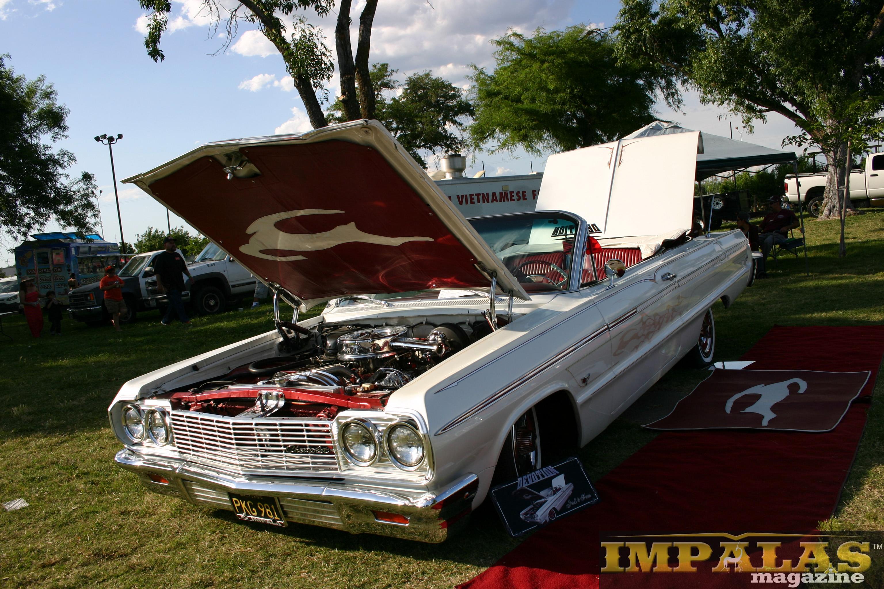 Impalasmagazine050116StocktonLowriderSupershow276.jpg