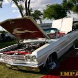 Impalasmagazine050116StocktonLowriderSupershow276