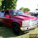 Impalasmagazine050116StocktonLowriderSupershow277