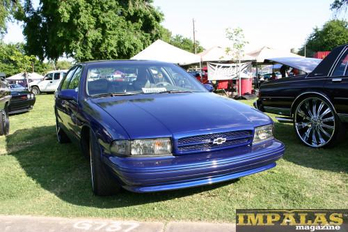 Impalasmagazine050116StocktonLowriderSupershow280.jpg