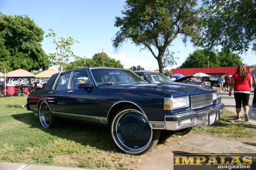 Impalasmagazine050116StocktonLowriderSupershow283.jpg